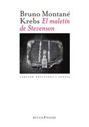 Bruno Montané Krebs: El maletín de Stevenson en El Imparcial