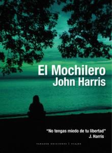 DE NÓMADAS Y MOCHILEROS.  Un acercamiento a El Mochilero de John Harris.