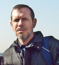 MANICOMIO de Maurizio Medo en Literaturas.com