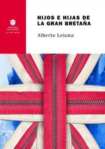 Hijos-e-hijas-de-la-Gran-Bretaña