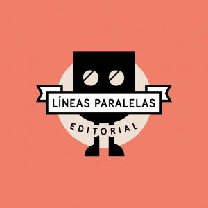 visita la web de Editorial Líneas Paralelas - abre nueva pestaña o ventana