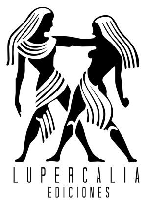 visita la web de Ediciones Lupercalia - abre nueva pestaña o ventana