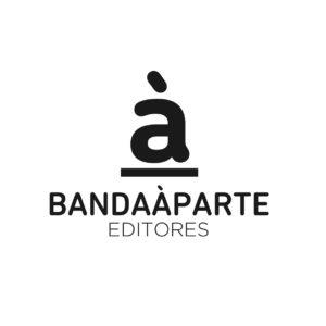 Logo Bandaaparte