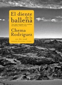 chema_libro (1)