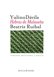 EN EL HANGAR CROMADO Y HEBRAS DE MALASAÑA EN TANYIBLE