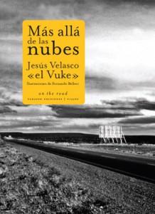 vuke_libro (1)