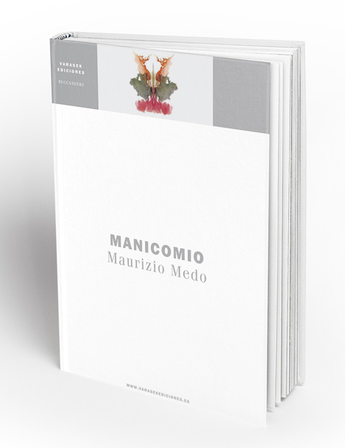 MANICOMIO-OK