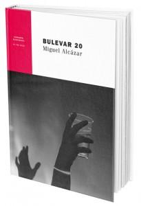 libro-bulevar-20