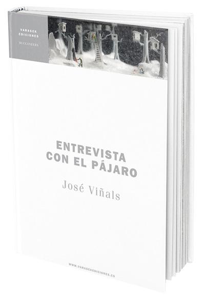 pajaro-libro