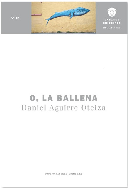 O, LA BALLENA