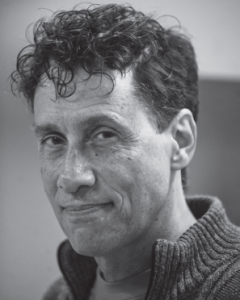 Sobre Sánchez – Osvaldo Baigorria