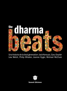 The Dharma Beats, por Culturamas