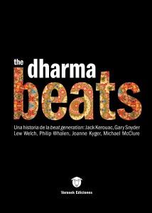 The Dharma Beats – VV.AA.