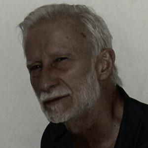 Salido – Eduardo Milán