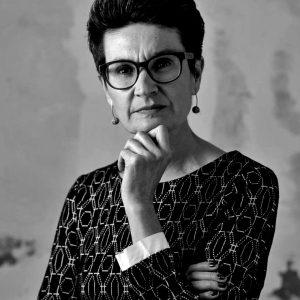 El temblor y la ráfaga – Nuria Ruiz de Viñaspre