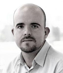 Sánchez García, Pablo