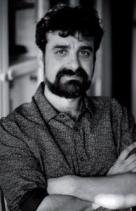 Los afectos – Ernesto García López