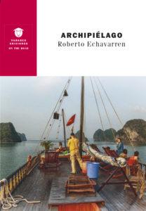 Archipiélago – Roberto Echavarren