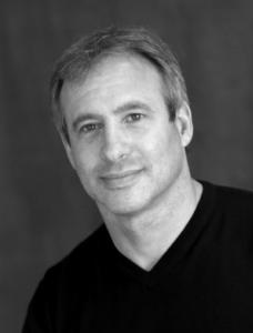 El Principiante – Peter Heller